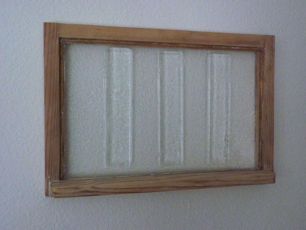 Glasbilder Für Badezimmer: Glasbilder Lichtbilder Aus Glas Und